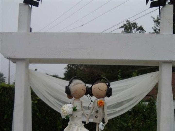 Tmx 1318538230118 29741910150312208419226554014992258411868219816056n Bakersfield, CA wedding dj