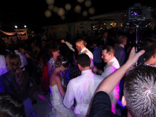 Tmx 1318538231897 297871101503122117542265540149922584119494985224n Bakersfield, CA wedding dj