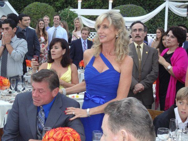 Tmx 1318538240274 304197101503122101992265540149922584119211247657914n Bakersfield, CA wedding dj