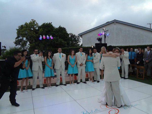 Tmx 1318538244096 305002101503122102192265540149922584119222038469310n Bakersfield, CA wedding dj