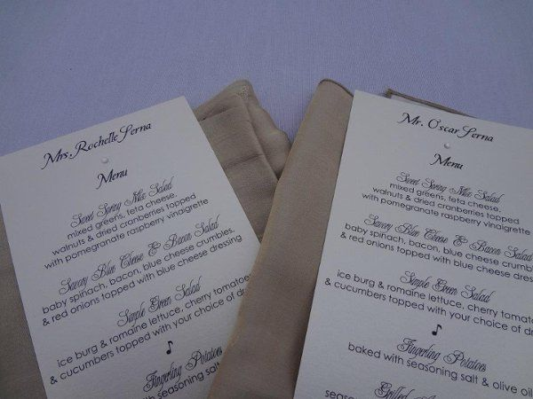 Tmx 1318538249821 307033101503122098742265540149922584119161612115086n Bakersfield, CA wedding dj