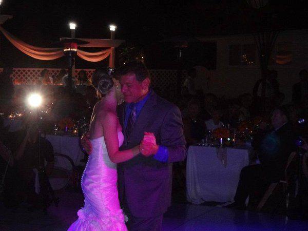 Tmx 1318538262722 310747101503122112742265540149922584119391067920237n Bakersfield, CA wedding dj