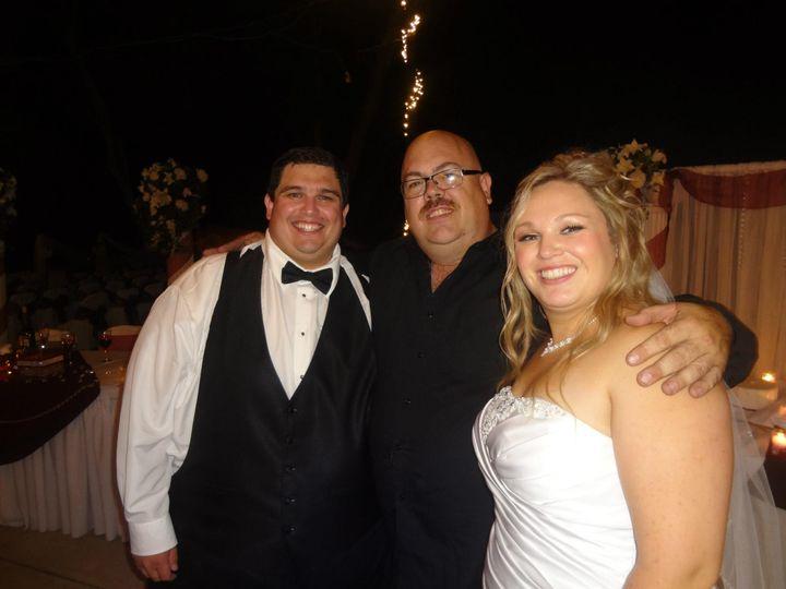 Tmx 1386192987438 5180010151095809964226605930637 Bakersfield, CA wedding dj