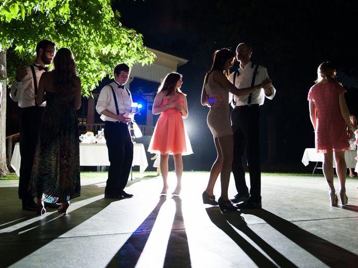 Tmx 1386192993801 5205010151102509099226717896886 Bakersfield, CA wedding dj
