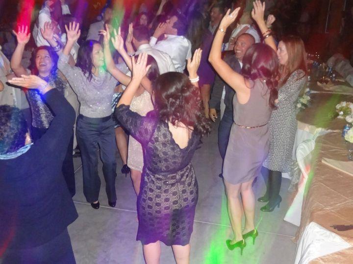 Tmx 1386192999316 5275310151149904294226326392103 Bakersfield, CA wedding dj