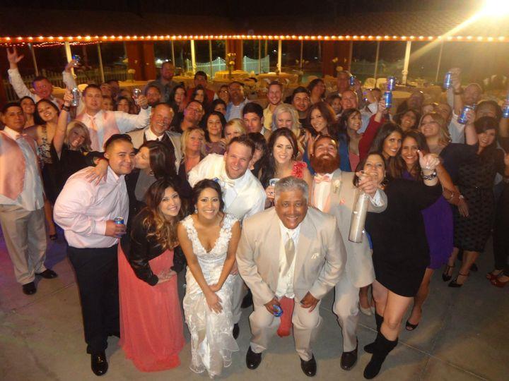 Tmx 1386193006232 5607710151149900509226362661411 Bakersfield, CA wedding dj