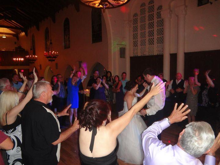 Tmx 1386193044790 17720310151141083504226325362693 Bakersfield, CA wedding dj