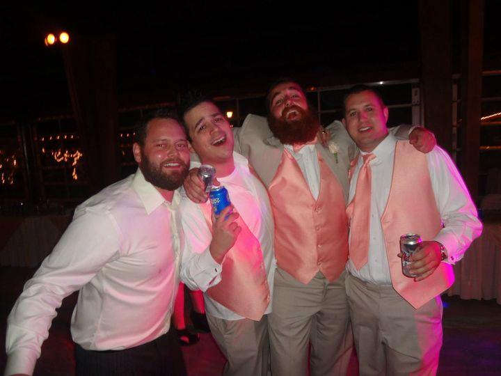 Tmx 1386193052569 178128101511498998392261744755113 Bakersfield, CA wedding dj