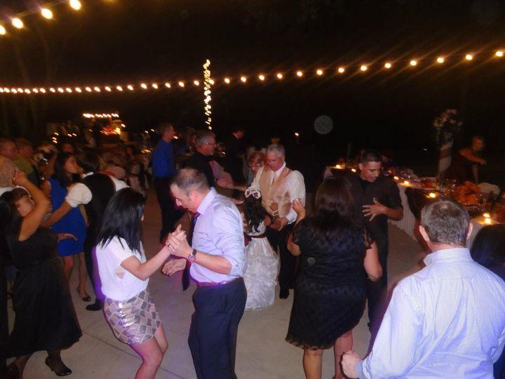 Tmx 1386193068709 191398101510958071392261269462929 Bakersfield, CA wedding dj