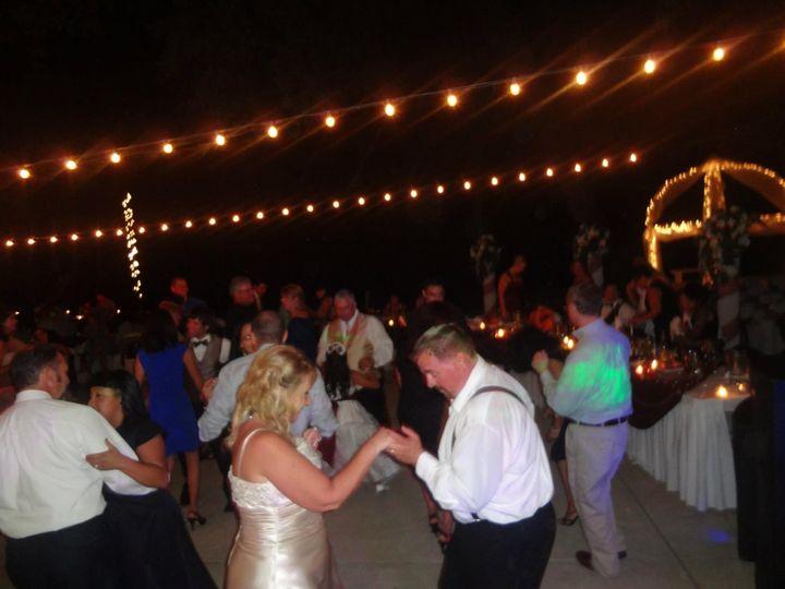 Tmx 1386193079611 194482101510958072542261124000778 Bakersfield, CA wedding dj