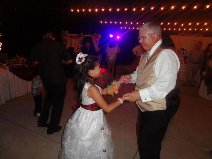 Tmx 1386193096567 20982710151095806414226486446041 Bakersfield, CA wedding dj