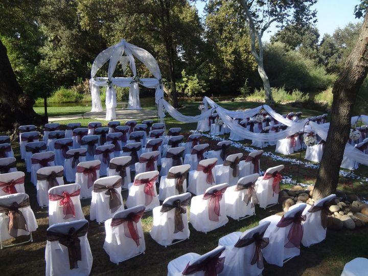 Tmx 1386193127457 286975101510958003492261761667162 Bakersfield, CA wedding dj