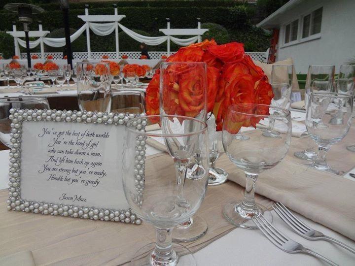Tmx 1386193143294 31202810150312208159226796778189 Bakersfield, CA wedding dj