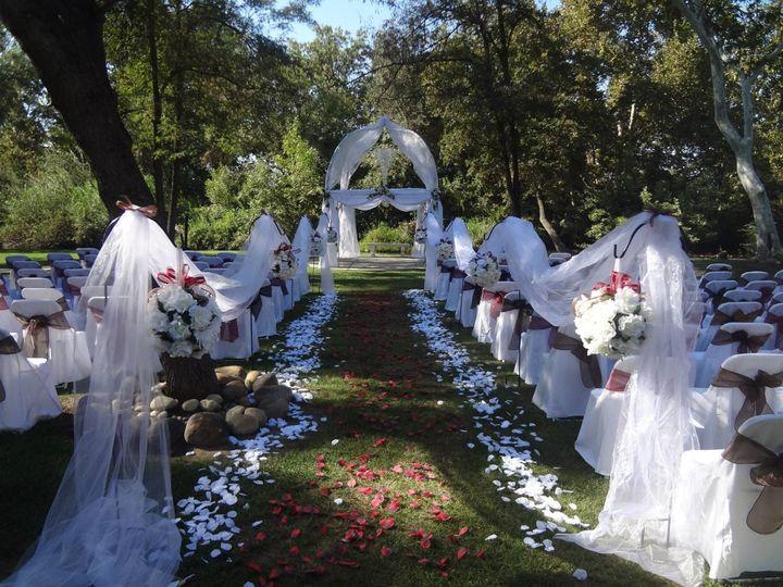 Tmx 1386193155707 326444101510958005892261682520898 Bakersfield, CA wedding dj