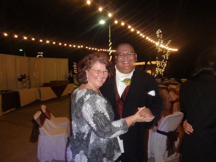 Tmx 1386193185697 41570710151095808739226466825079 Bakersfield, CA wedding dj