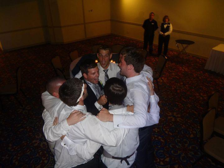 Tmx 1386193217621 474322101510625950242261705341642 Bakersfield, CA wedding dj