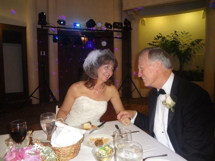 Tmx 1386193229270 526090101511582899542261795653246 Bakersfield, CA wedding dj