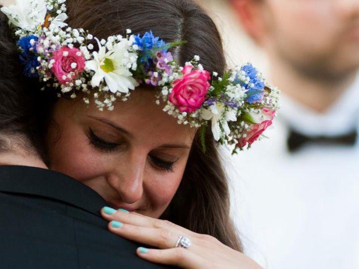 Tmx 1386193248767 550869101511025046142261462479082 Bakersfield, CA wedding dj