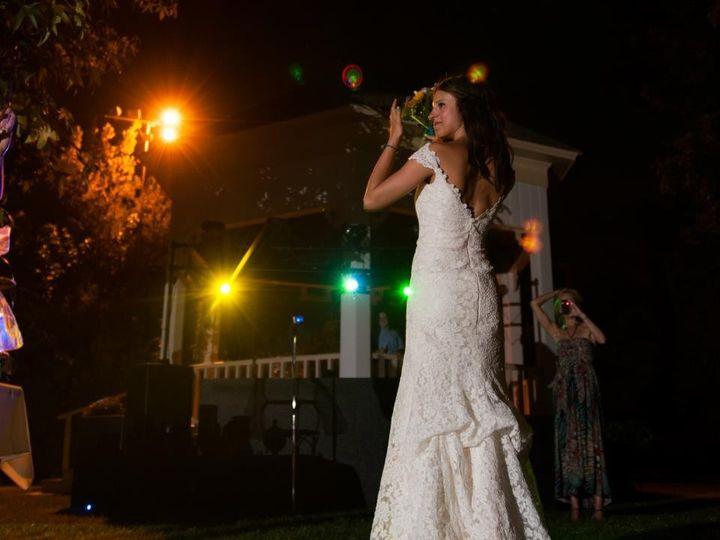 Tmx 1386193251781 56493610151102510434226675066410 Bakersfield, CA wedding dj