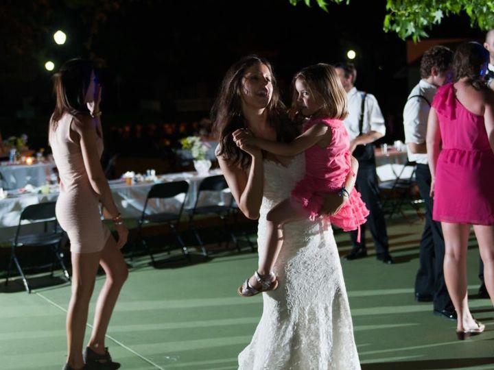 Tmx 1386193255364 581589101511025096542261703900748 Bakersfield, CA wedding dj