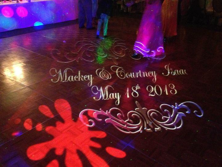 Tmx 1386193286004 92211310151480040004226433142331 Bakersfield, CA wedding dj