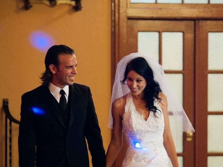 Tmx 1386193293233 99367910151622105939226937364770 Bakersfield, CA wedding dj