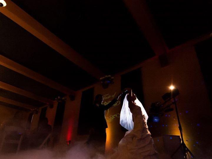 Tmx 1386193297644 1003776101516221062692261389696711 Bakersfield, CA wedding dj