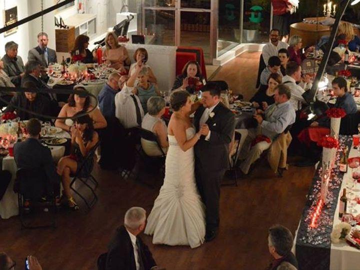 Tmx 1386193300173 1005007101517658748792261776288089 Bakersfield, CA wedding dj