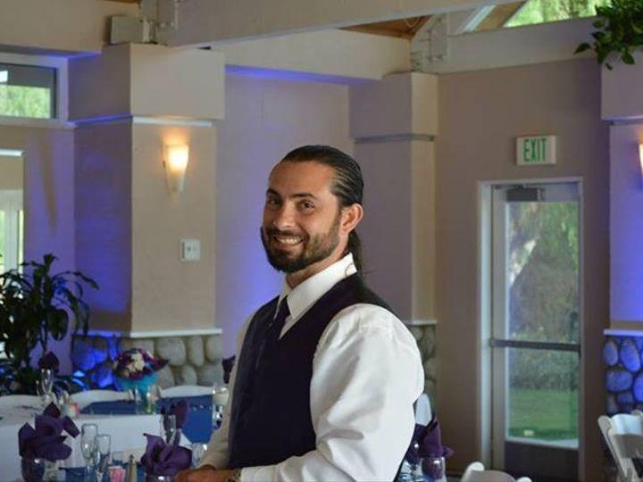 Tmx 1386193311636 1441195101518310114392261829280750 Bakersfield, CA wedding dj
