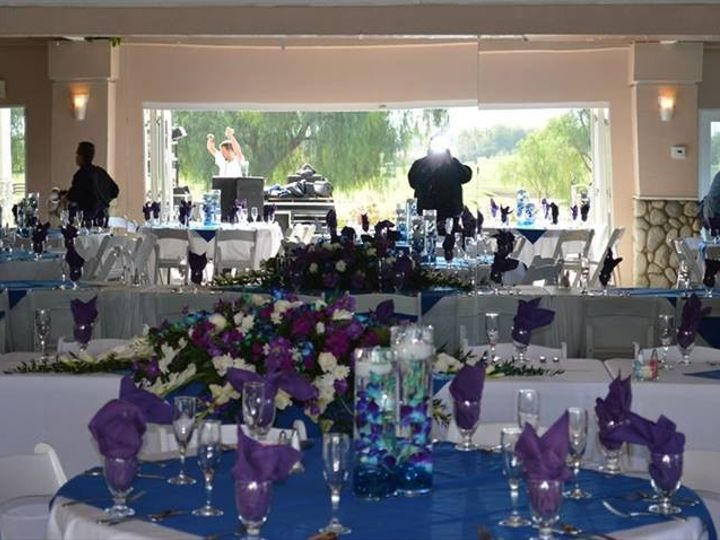 Tmx 1386193315277 1459179101518310110042262046852706 Bakersfield, CA wedding dj