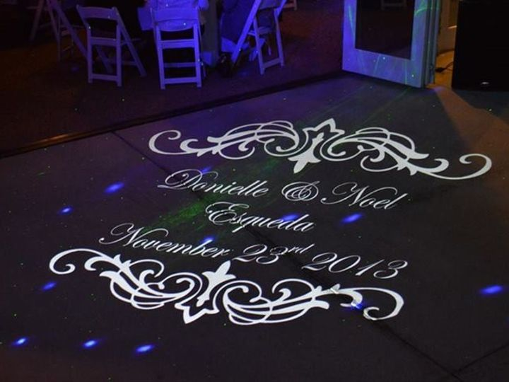 Tmx 1386193326291 1480653101518310203442261943809084 Bakersfield, CA wedding dj