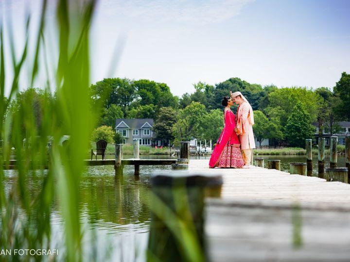 Tmx 1 16 51 197 1560795382 Stevensville, MD wedding venue