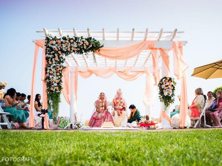 Tmx 1 41 51 197 1560795385 Stevensville, MD wedding venue