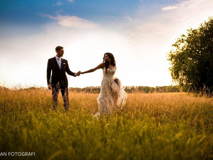 Tmx 1 50 51 197 1560795387 Stevensville, MD wedding venue