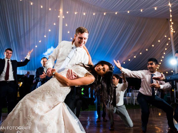 Tmx 1 59 51 197 1560795400 Stevensville, MD wedding venue