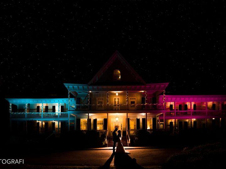 Tmx 1 75 51 197 1560795388 Stevensville, MD wedding venue