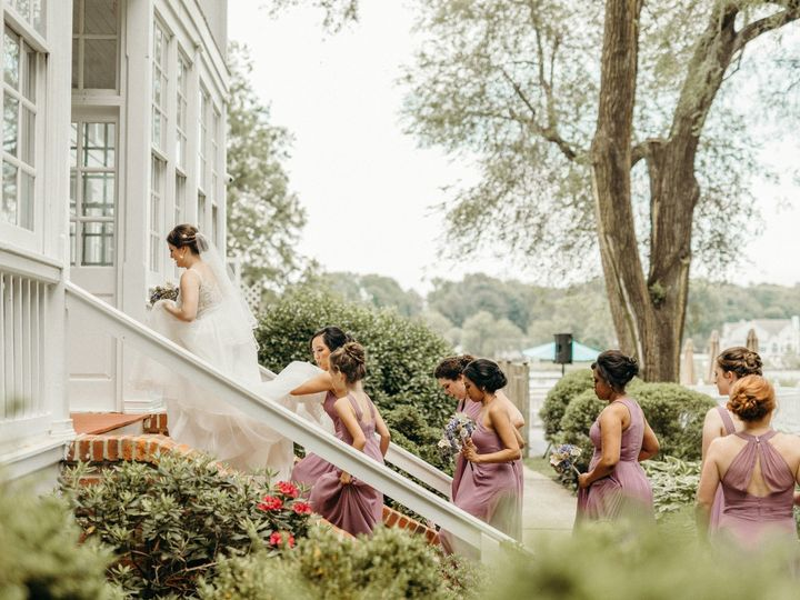 Tmx 2018sylviajeremywedding Faves 37 51 197 158445742052754 Stevensville, MD wedding venue