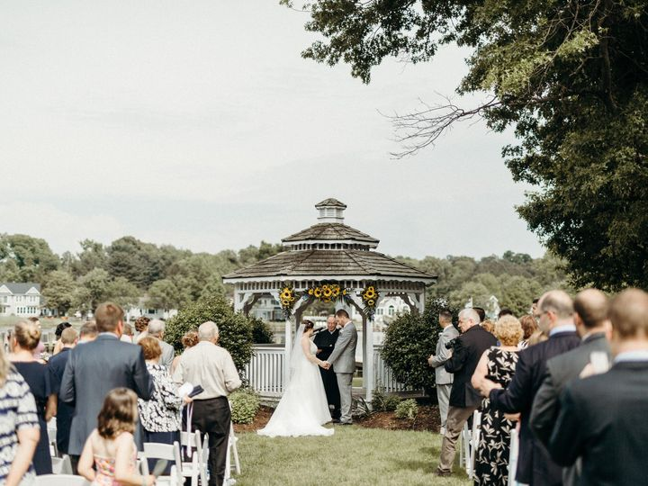 Tmx 2018sylviajeremywedding Faves 53 51 197 158445742089666 Stevensville, MD wedding venue