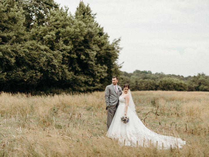 Tmx 2018sylviajeremywedding Faves 73 51 197 158445743283329 Stevensville, MD wedding venue