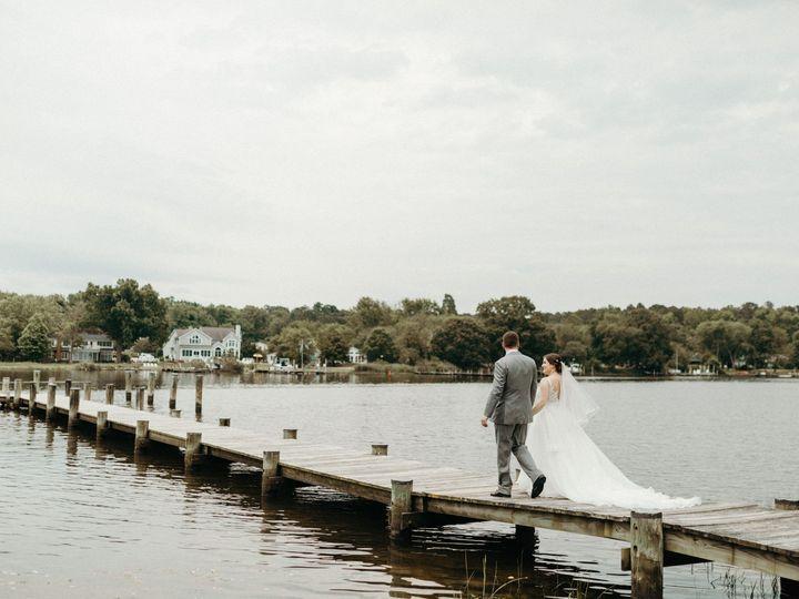 Tmx 2018sylviajeremywedding Faves 84 51 197 158445743162131 Stevensville, MD wedding venue