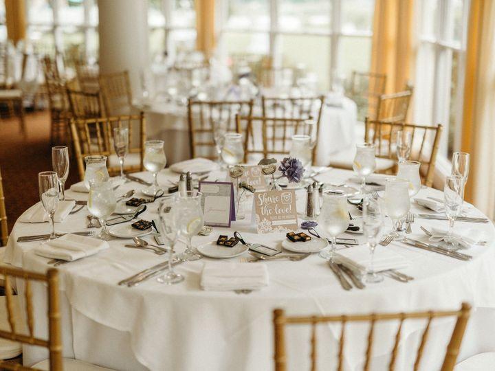 Tmx 2018sylviajeremywedding Reception 5 51 197 158445742695960 Stevensville, MD wedding venue
