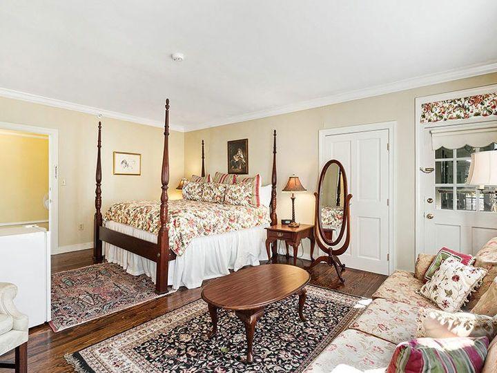 Tmx Bridal Suite Kent Manor Landscape 51 197 1560795513 Stevensville, MD wedding venue