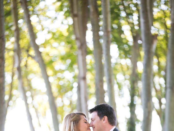 Tmx Emilygarrett 1 51 197 160443217362663 Stevensville, MD wedding venue