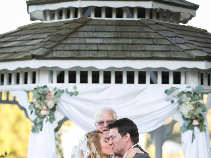 Tmx Emilygarrett 2 51 197 160443199852527 Stevensville, MD wedding venue