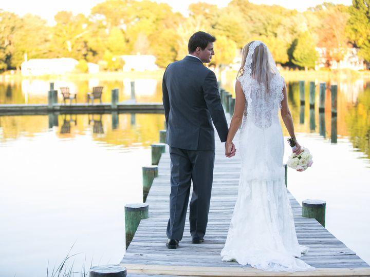 Tmx Emilygarrett 3 51 197 160443206673014 Stevensville, MD wedding venue