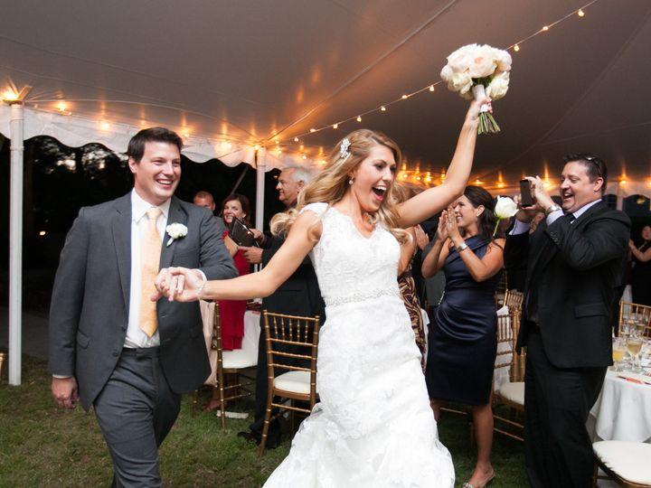 Tmx Emilygarrett 4 51 197 160443235892293 Stevensville, MD wedding venue