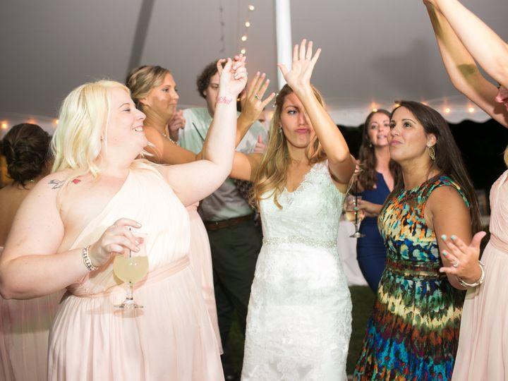 Tmx Emilygarrett 5 51 197 160443237510252 Stevensville, MD wedding venue