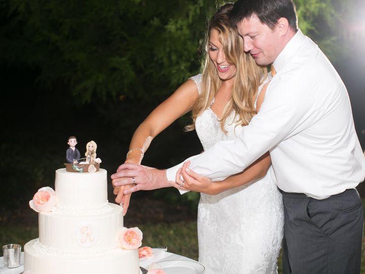 Tmx Emilygarrett 6 51 197 160443236590489 Stevensville, MD wedding venue