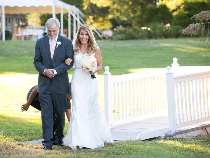 Tmx Emilygarrett 7 51 197 160443192496924 Stevensville, MD wedding venue