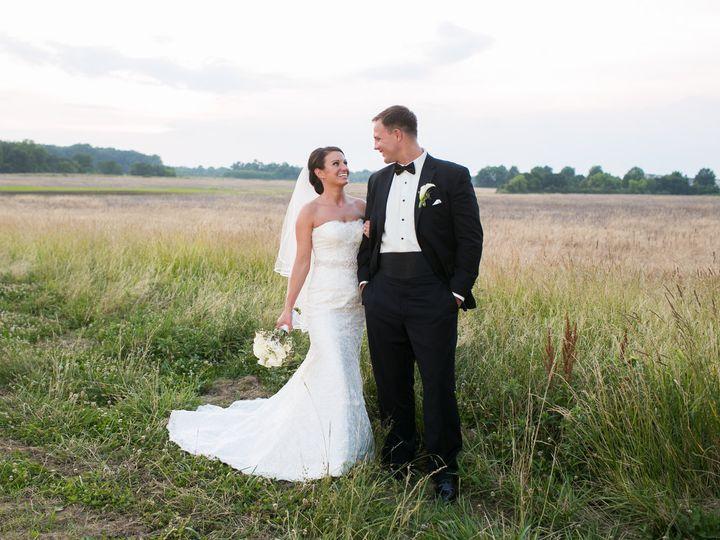 Tmx Kara Ben Wedding 1 51 197 160443237914170 Stevensville, MD wedding venue
